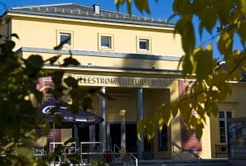 Lillestrom-Kultursenter_0
