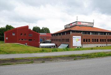 Vestbygata-55_0