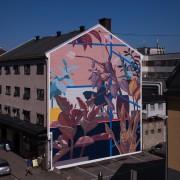 fasade Voldgt 5 v2 - foto Pastel fd - AKS