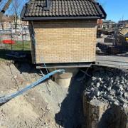 20-04-20 eksisterende pumpestasjon
