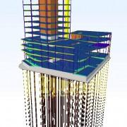 20-06-21 RIB 3D modell