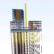 20-06-21 RIB 3D modell ver 2