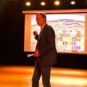 20-10-21 RTH presentasjon
