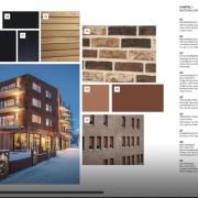 20-11-03 fasadekonsept