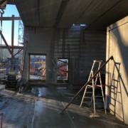 20-12-01 Vernerunde på byggeplass underetasjen