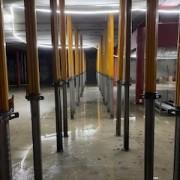 20-12-22 Bildet av garasje