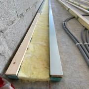21-04-26 klosser gulv med isolasjon