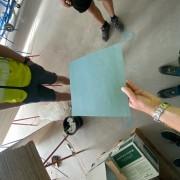 21-07-01 Visning av fliser