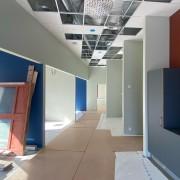 21-09-21 Intro med blå og grønne vegger